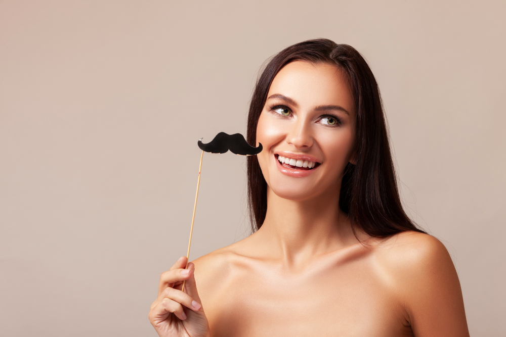 facial hair removal in St. Catharines